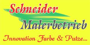 Maler Mannheim schneider maler mannheim home